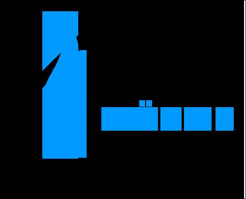 waermepartner-junkers-bosch-hubertus-gmbh
